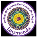 Instituto de Capacitación y Desarrollo Integral Lucenanda A.C.