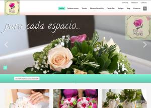 www-Flor-de-Maria